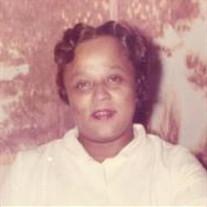 Estella Horne