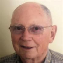 Roger Kay Ogden