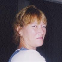 Cheryl Elizabeth Apel