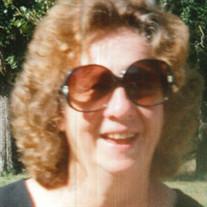 Norma Sue Groh