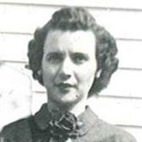 Mary  Ann Neisen