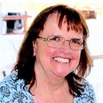 Anita J. Moles