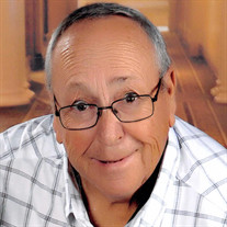 Pete Hall