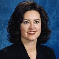 Marila Ann Dollahite Palmer