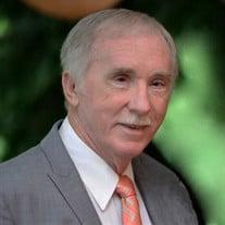Gary G. Sharp