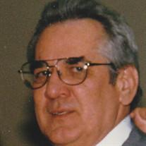 Robert C. Salkowitz