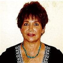 Diane J. Sava