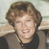 Dayna Lynn Anderson
