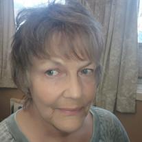 Vickie Lee Allen
