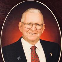 Robert O. Erway