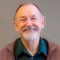 Ronald Raymond Deutchman