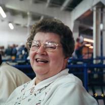 Joan Martinez