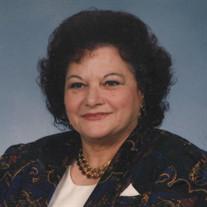 Marie L. Adams