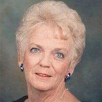 Beverly Finney