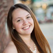 Kaylah Lynn Landess