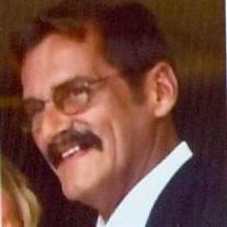 Raymond Susalla