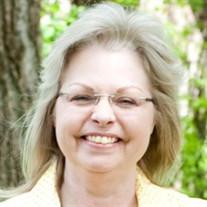 Valerie  Jane Bohar