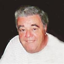 Richard A. Mahar