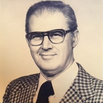 Mr. Raymond Francis Gottsacker