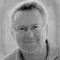 Richard Carl Hanewinckel