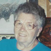 Lawanda J Towell (Hartville)