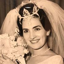Phyllis  De Luca