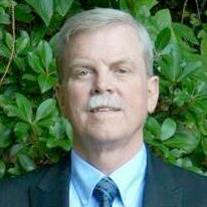 Robert David Bean