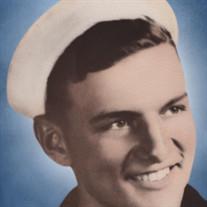 Mr. Robert D. Zeigler