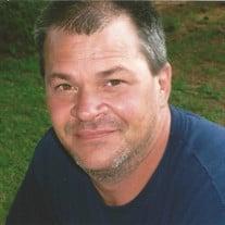 Edward James Sr.