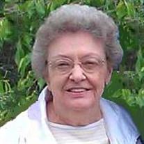 Carol L. Winkler