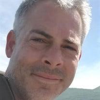 Charles R. Liles
