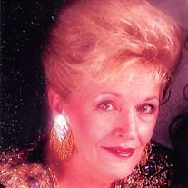MaryAnn D. Bisantis