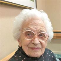 Mary L. Grande