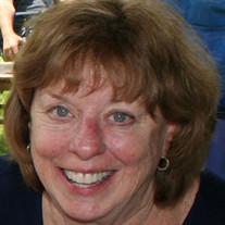 Judith A. Megnin