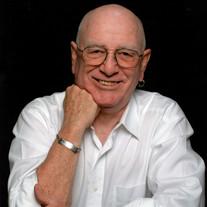 C.  Frank Sanders III