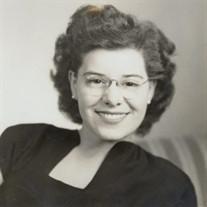 Irene A. Mulicka