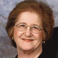 Dolores A. Clark