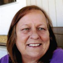 Darlene B. LeBoeuf