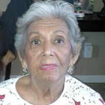 Carmen G. Andrade