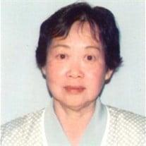 Jinrong Li