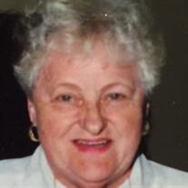 Marion E. Killacky