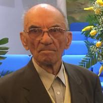 Mikhail Lozitskiy