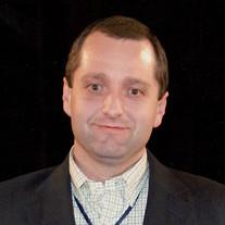 Doyle Shane Gentry