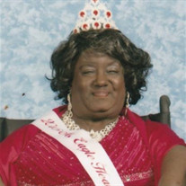 Ms.  Retha  M.  Lester