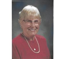 Martha W. Stumpf