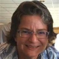 Kimberly Diane  Shockey