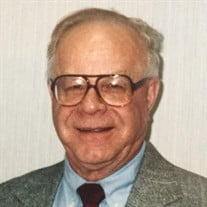 Frank Ole  Szymeczek