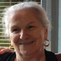 Connie Hannemann