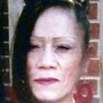 Maria V.  Lopez