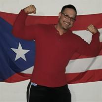 Joel Ortiz
